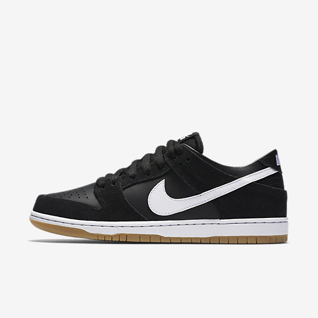 best authentic 1d723 f3184 Shoes :: Nike SB :: Nike SB Dunk Low Pro